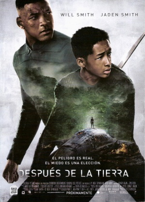 After Earth 1562x2170