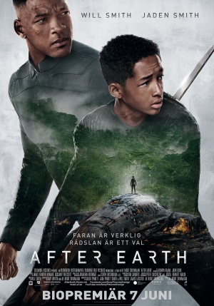 After Earth 1200x1714