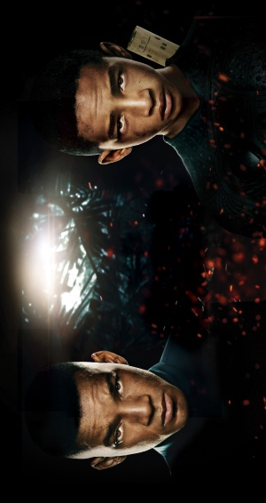 After Earth 2649x5000