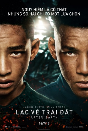 After Earth 1013x1501