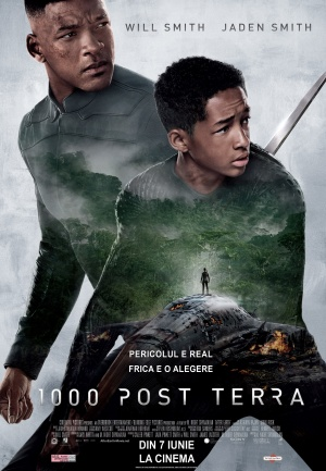 After Earth 1916x2764