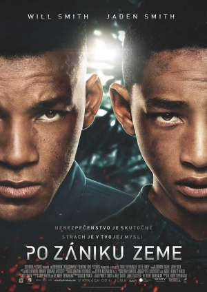 After Earth 1240x1754