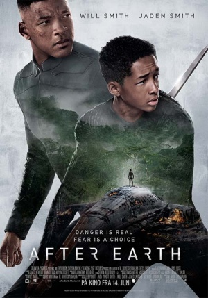 After Earth 525x750