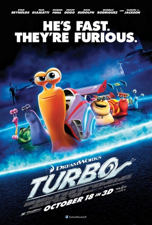 Turbo 1382x2048
