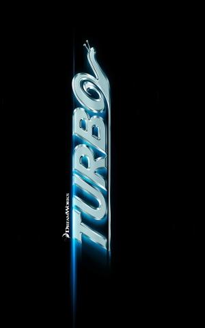 Turbo 1200x1920