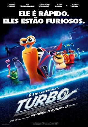 Turbo 1339x1929