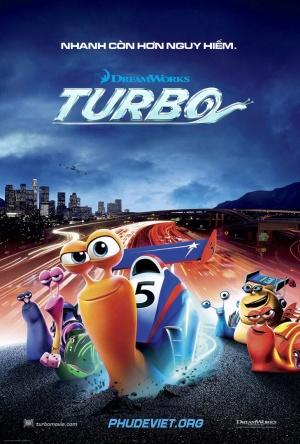 Turbo 729x1080