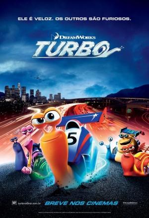 Turbo 1000x1462