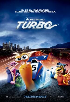Turbo 1240x1787