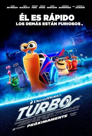 Turbo 1080x1600