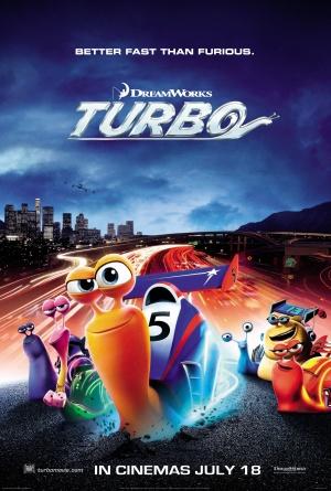 Turbo 1939x2874