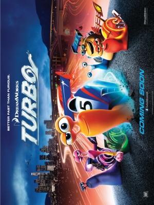 Turbo 768x1024