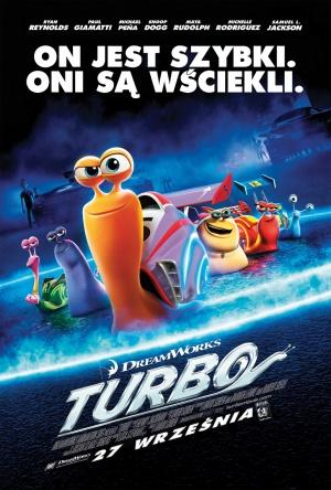 Turbo 841x1246