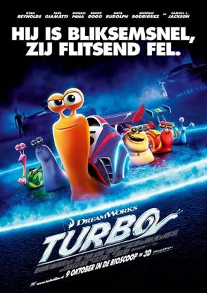 Turbo 480x678