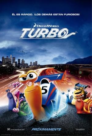 Turbo 2500x3688