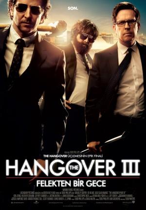 The Hangover Part III 2000x2875