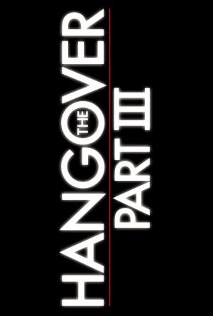 The Hangover Part III 713x1056