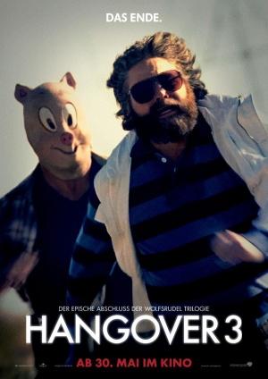 The Hangover Part III 843x1192