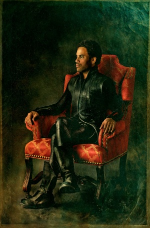 The Hunger Games: Catching Fire 3300x5000