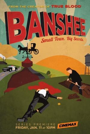 Banshee 2000x2963
