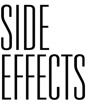 Side Effects 4167x5000