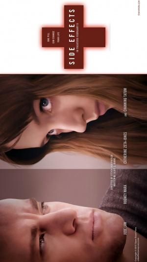 Side Effects 1080x1920