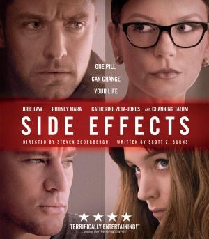 Side Effects 1647x1883