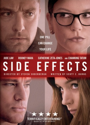Side Effects 1265x1755