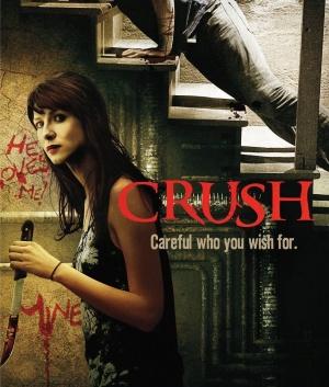 Crush 1114x1310
