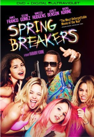 Spring Breakers 1635x2384