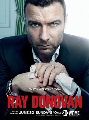 Ray Donovan 625x840