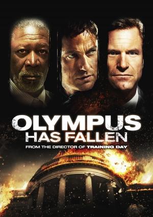 Olympus Has Fallen 1500x2129