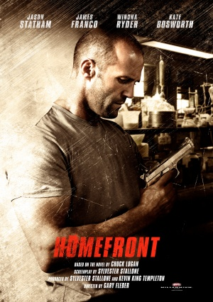 Homefront 2000x2837