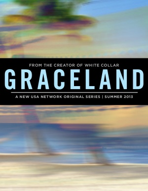 Graceland 600x772