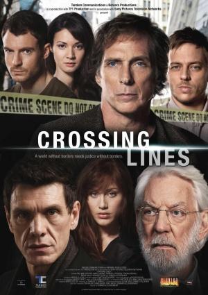Crossing Lines 1446x2048