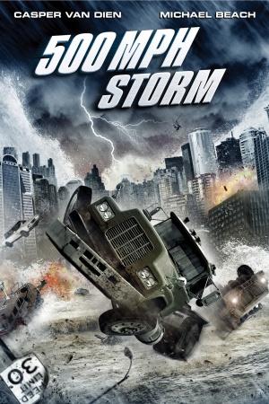 500 MPH Storm 1400x2100