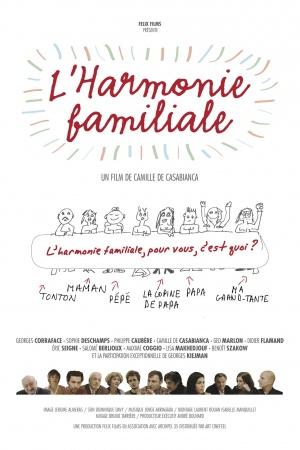 L'harmonie familiale 1365x2048