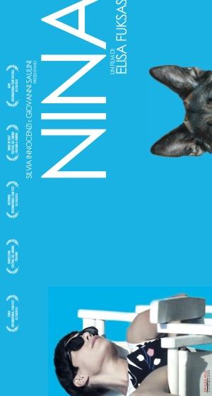 Nina 900x1680