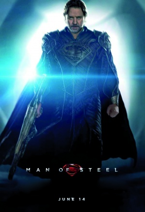 Man of Steel 1678x2446