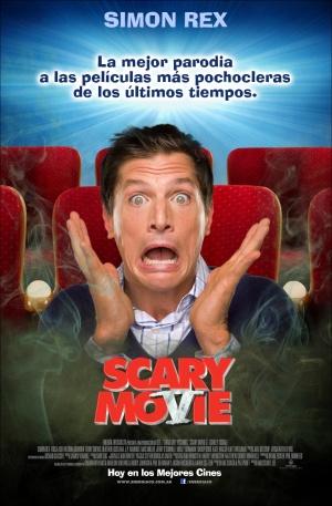 Scary Movie 5 1066x1623