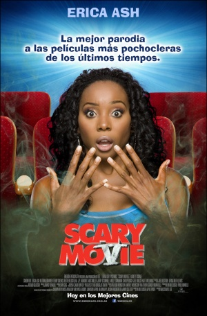 Scary Movie 5 1068x1623