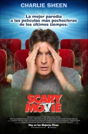 Scary Movie 5 1067x1626