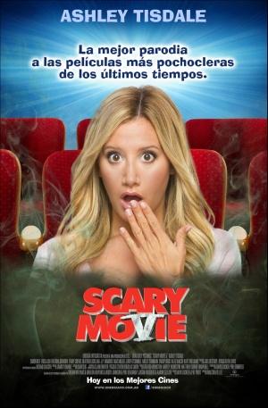Scary Movie 5 1068x1627
