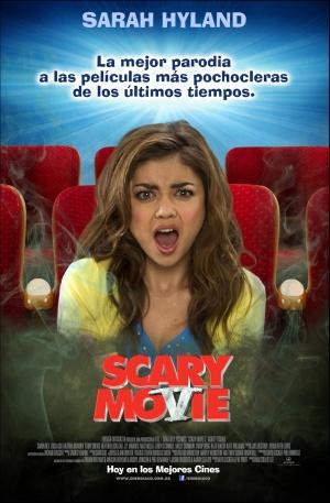 Scary Movie 5 1068x1626