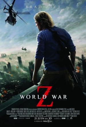 World War Z 1758x2604