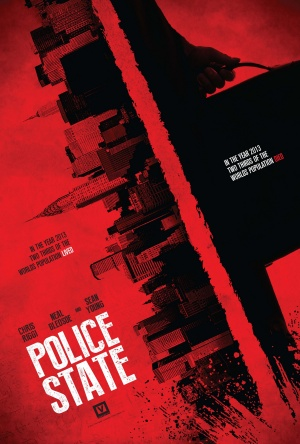 Police State 2028x3000