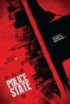 Police State poster