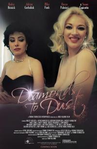 Diamonds to Dust poster