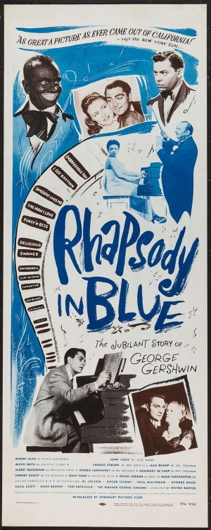 Rhapsody in Blue 770x1927