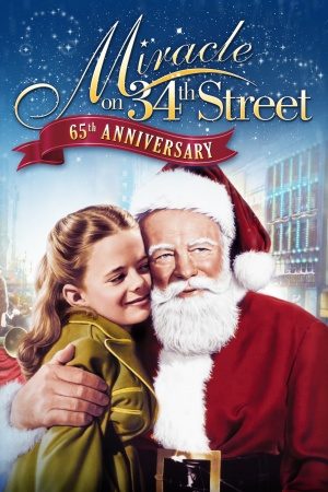 Miracle on 34th Street 1400x2100